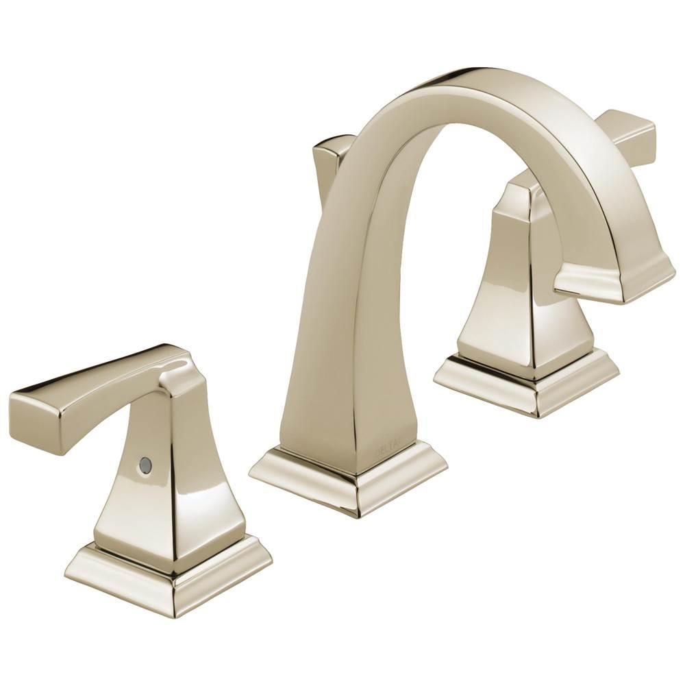 Delta Faucet 3551 Pnmpu Dst At Edge Supply, Delta Faucet Bathroom